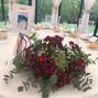 La boda de Frida y Jardín Las Adelfas 10