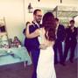 La boda de Merche Osuna y Sublime Wedding Shop 7