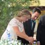 La boda de Laura Oya Cárdenas y Hotel Salobreña Suites 12