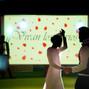 La boda de Carlos Revilla y Finca Los Olivos 17