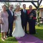La boda de Laura Oya Cárdenas y Hotel Salobreña Suites 13