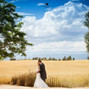 La boda de Sonia y Foto Corrales 1