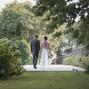 La boda de Vanessa y Pazo do Bidueiro 10