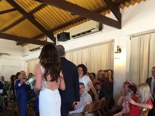 Sublime Wedding Shop 4