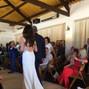 La boda de Merche Osuna y Sublime Wedding Shop 9
