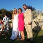 La boda de Nuria Valera y Fátima Doménech - Oficiante de bodas civiles 18
