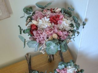 Sira Mae Atelier de Flores 4