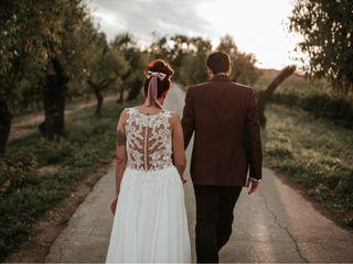 Wedding Visual 7