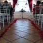 La boda de ANA RODRIGUEZ GUERRERO y Pineda Hifi Eventos 16