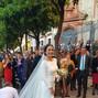 La boda de Maria Iglesias Martinez y Cortijo Doña Maria 6