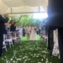 La boda de Frida y Teresa Campo Novias 4