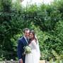 La boda de Henar Gutiérrez Rebollo y Lucía Laínz 7