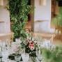 La boda de Ana G. y Garden Center Mundo Verde 15