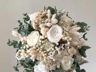 Sira Mae Atelier de Flores 5