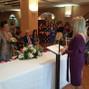 La boda de ANA RODRIGUEZ GUERRERO y Pineda Hifi Eventos 11