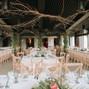 La boda de Ana G. y Garden Center Mundo Verde 16
