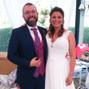 La boda de Frida y Teresa Campo Novias 6