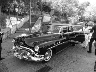 Buick Eventos 2