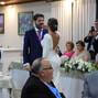 La boda de Maria Iglesias Martinez y Cortijo Doña Maria 10