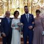 La boda de Pepa y Decorflor 8
