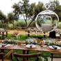 La boda de Elisa Llenas y Multi Service Capri 2