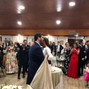 La boda de Maria Iglesias Martinez y Cortijo Doña Maria 9