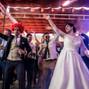 La boda de Angela Coronado y José Miguel Navarrete 9