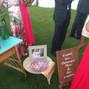 La boda de Adolfo Romero Montero y Essencias de Boda 8
