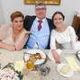 La boda de Maria Iglesias Martinez y Cortijo Doña Maria 12