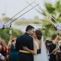 La boda de Cgdlf y Sergio y Clara 18