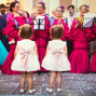 La boda de Maria Sanchez y Coro Rociero Hermandad de Rubí 22