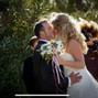 La boda de Ana Petrova y La Huerta Vieja 13