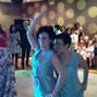 La boda de ANA RODRIGUEZ GUERRERO y Pineda Hifi Eventos 14