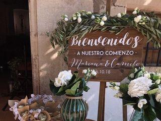 La Clau Events & Weddings 3