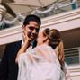 La boda de Naiara Castillejo Garcia y Cásate con Nosotros 5