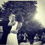 La boda de Anna y BCN Imatge 4