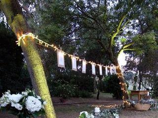 La Clau Events & Weddings 4