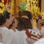 La boda de Sílvia Arroyo Sánchez y Coro Rociero de la Borriquita de Montoro 6