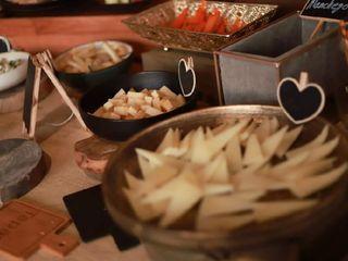 Celler Gastro Food &  Events 2