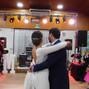 La boda de Maria Iglesias Martinez y Make It Blue 20