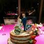 La boda de Lovely Peris y Bocaditos Dulces 1