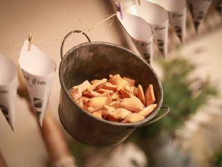 Celler Gastro Food &  Events 3