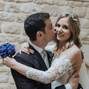 La boda de Laura S. y Marry Me Films 6