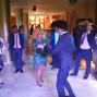 La boda de ANA RODRIGUEZ GUERRERO y Pineda Hifi Eventos 12
