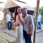 La boda de Merche Osuna y Salina San Vicente 13