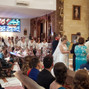 La boda de Gema P. y Coro Rociero de la Borriquita de Montoro 9