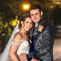 La boda de Patricia Moreno Roger y L'Art Nupcial 7