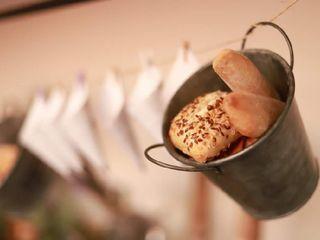 Celler Gastro Food &  Events 4