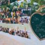 La boda de Laura y La Peonza 19