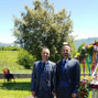 La boda de Ruben Sanchez Telletxea y Maite Naranjo 6